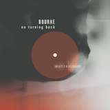No Turning Back by Bourne mp3 download