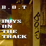 B.O.T by Boys on the Track mp3 download