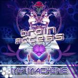 My Machine by Brain Access mp3 download