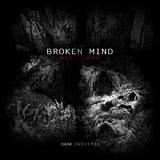 Wasteland by Broken Mind mp3 download