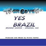 Yes Brazil by Brunno Santos mp3 download