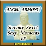Serenity Sweet Sexy Moments by Buddha Armony Wellness mp3 download