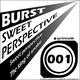 Burst Sweet Perspective