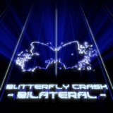Bilateral by Butterfly Crash mp3 download
