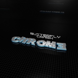 Chrome by Butterfly Crash mp3 download