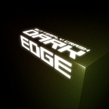 Dark Edge by Butterfly Crash mp3 download