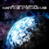 Enter Pegasus by Butterfly Crash mp3 download