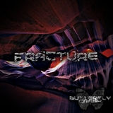 Fracture by Butterfly Crash mp3 download