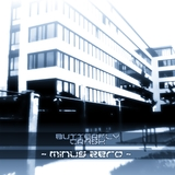 Minus Zero by Butterfly Crash mp3 download