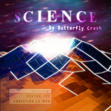 Science by Butterfly Crash mp3 download