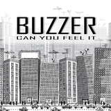 Can You Feel It by Buzzer mp3 download