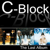 The Last Album by C-Block mp3 download