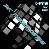 Fear by C-System mp3 download