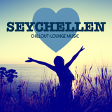 Seychellen Chillout Lounge Music - 200 Songs by Café Ibiza Chillout Lounge mp3 download