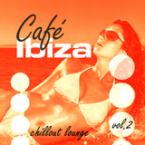 Volume 2 by Café Ibiza Chillout Lounge mp3 download