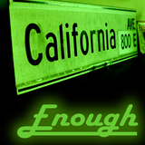 Enough by California Ave mp3 download