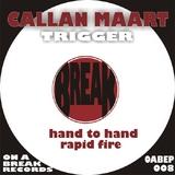 Trigger by Callan Maart mp3 download