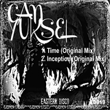 Time by Can Yuksel mp3 download