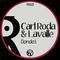 Dandai (Original Mix) by Carl Roda & Lavalle mp3 downloads