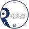 We Are (Original Mix) by Carl Roda mp3 downloads