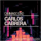 Caminando Sono by Carlos Cabrera mp3 download