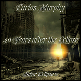 40 Years After the Eclipse by Carlos Murphy mp3 download
