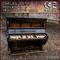 Broken (Magik'D Remix) by Carlos Olmo mp3 downloads