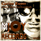 Love Is Here for Everybody by Carlos Russo mp3 download