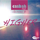 Casbah Feat. Gemma B. Higher