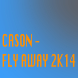 Fly Away 2K14 by Cason mp3 download