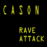 Rave Attack by Cason mp3 download
