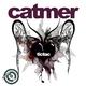 Catmer Tictac