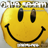 Acidground by Cave Sedem mp3 download