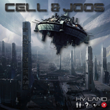 Is Not the Same by Cell &Joos mp3 download