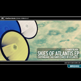 Skies of Atlantis E.P by Chamberlain mp3 download