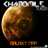 Galaxy Map by Chamomile mp3 downloads