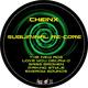 Cheinx Subliminal Re-Core