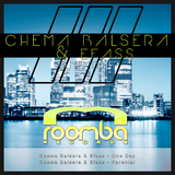 One Day by Chema Balsera & Efass mp3 download