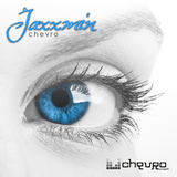 Jazzmin by Chevro mp3 download