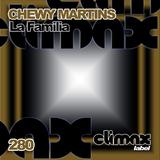 La Familia by Chewy Martins mp3 download