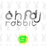 Rabbit by Chfdj mp3 download