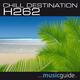 Chill Destination H262 Chill Destination