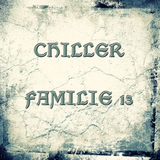 Familie 13 by Chiller mp3 download