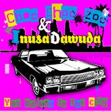 You Belong to the City by Choc Choc Zoo & Inusa Dawuda mp3 download