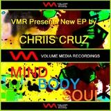 Mind Body Soul by Chriis Cruz mp3 download