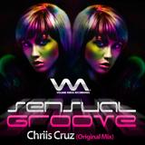 Sensual Groove by Chriis Cruz mp3 download