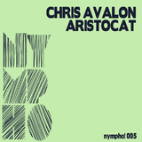 Aristocat by Chris Avalon mp3 downloads