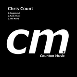 Dogpound by Chris Count mp3 download