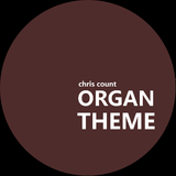 Organ Theme by Chris Count mp3 download