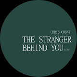 The Stranger Behind You by Chris Count mp3 download